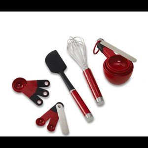 🆕 Limited Edition 100 Year Baking Tool Kit